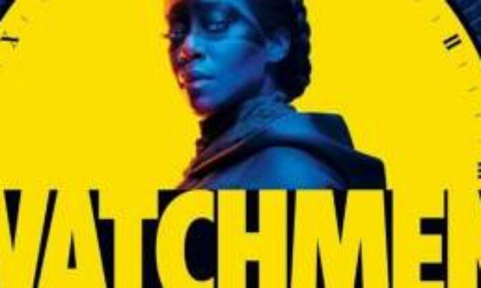 Emmy Ödülleri'nde En Fazla Aday Gösterilen Watchmen Dizisine Dair Bilinmeyenler