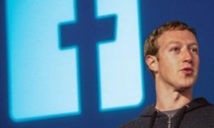 Facebook boykotuna General Motors da katılıyor
