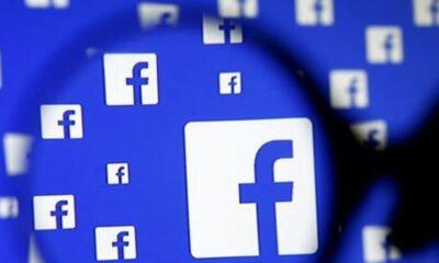 Facebook Hindistan yöneticileri, gelen eleştiriler hakkında açıklama yaptı