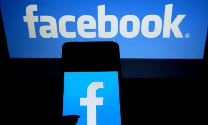Hindistan'da Facebook tartışması: İktidar ile birlikte çalışıyor