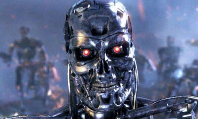 İnsan Hakları İzleme Örgütü: Katil robotlar yasaklansın