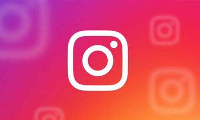Instagram, önerilen gönderileri ana sayfada göstermeye başladı