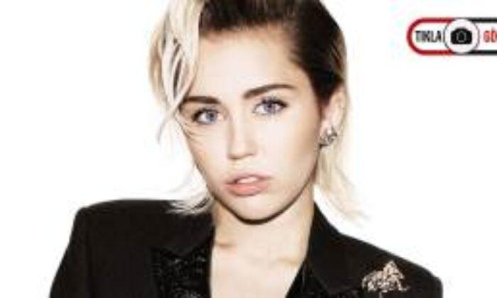 Miley Cyrus, Liam Hemsworth Hakkında Konuştu