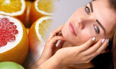P vitamini nedir ve faydaları nelerdir? P vitamini eksikliği…