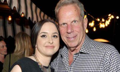 Steve Tisch'in Kızı Hilary Tisch Yaşamını Yitirdi