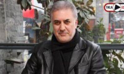 Tamer Karadağlı, Aldatma Sorusuna Verdiği Cevapla Dikkat Çekti