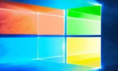 Yeni Windows güncellemesi bilgisayarları yavaşlatıyor