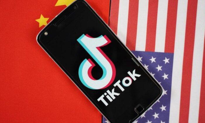 ABD'de TikTok uygulamasının 20 Eylül'de yasaklanacağı iddia edildi