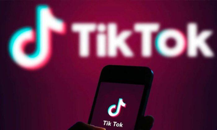 ABD merkezli yazılım şirketi Oracle, TikTok'u satın almak istiyor