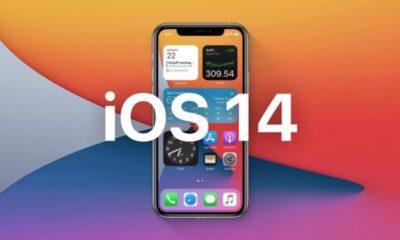 Apple, iOS 14 güncellemesini iPhone'lar için bu akşam kullanıma sunacak: İşte iOS 14 ile ilgili tüm bilgiler