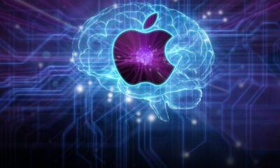 Apple, İsrail merkezli yapay zeka şirketini gizlice satın aldı