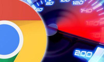 Chrome, hızlı web sitelerini işaretleyerek kullanıcılara gösterecek