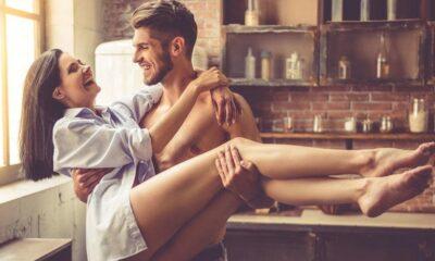 Cinsel gücü artırdığı kanıtlanan 20 besin