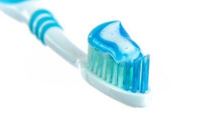 Diş macunu alırken dikkat etmeniz gereken 5 madde