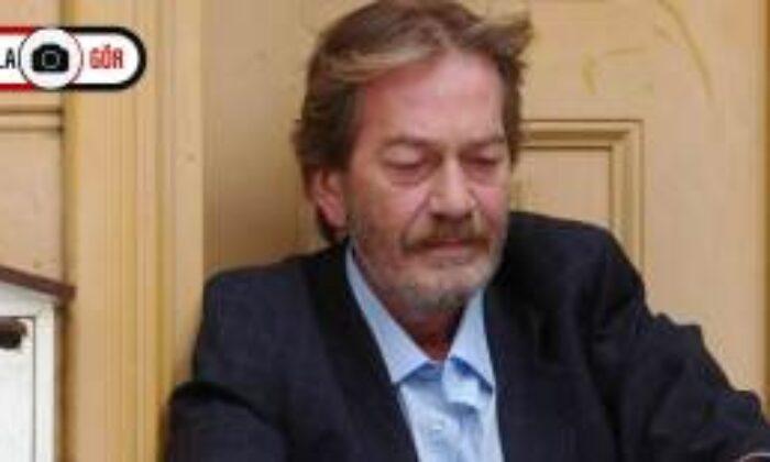 Ferhan Şensoy'un Elveda SSK Kitabında Yer Alan İfadeler Tepki Çekti