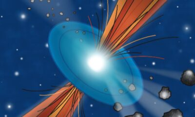 Gama ışını nedir
