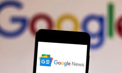 Google: Haber başına ücret ödemek kötü sonuçlar doğurabilir