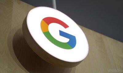 Google, Türkiye'de yayınlanan reklamlar için ek yüzde 5 kesinti yapacak