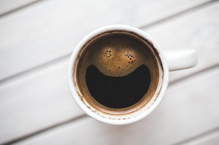 Günde 2 fincan kahve karaciğer kanserinden koruyor