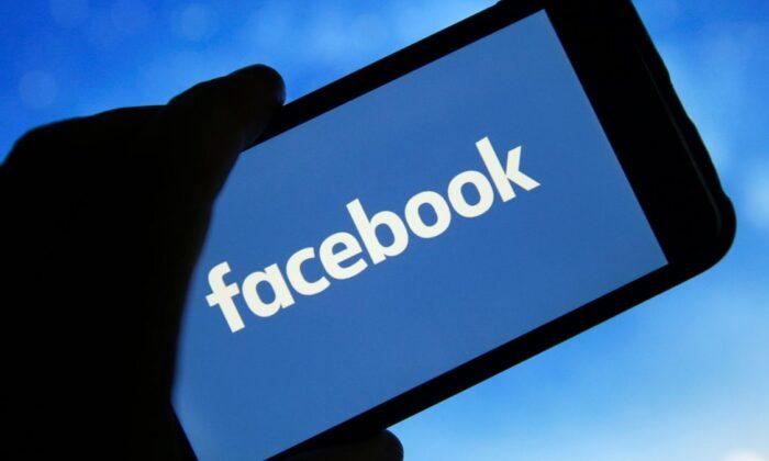 Hindistan'da Facebook gerilimi büyüyor: Temsilciler çağrıldı
