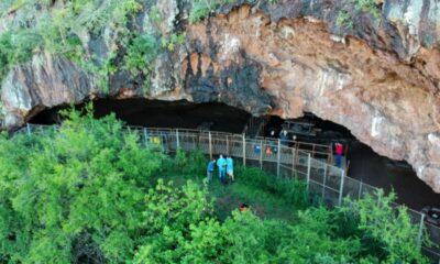 İnsanların 227 bin yıl önce de yatakta uyuduğu ortaya çıktı