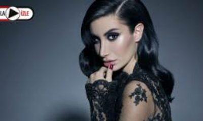 İrem Derici'den Şarkısıyla İlgili Soruya Dikkat Çeken Cevap