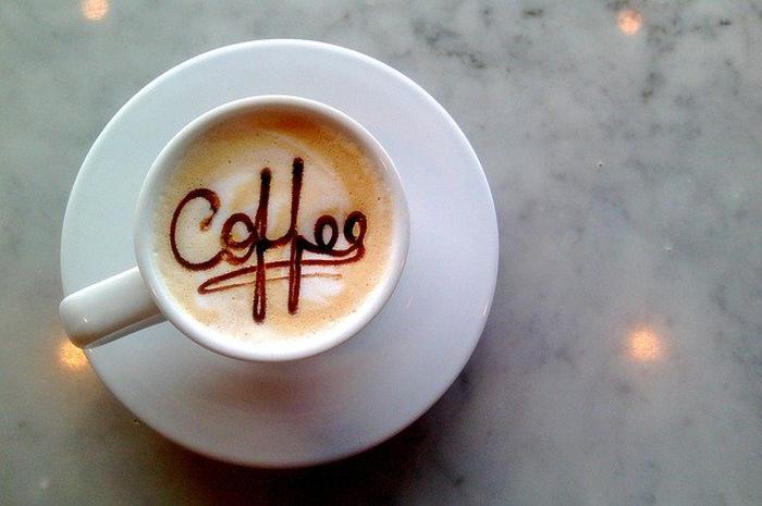 Kararında kahve Alzheimerdan koruyor, depresyona iyi geliyor