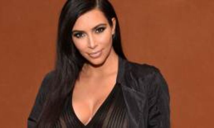 Keeping Up With The Kardashians Adlı Şov Bitiyor