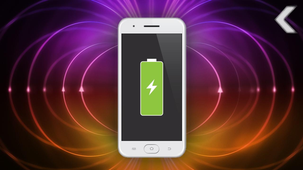Nükleer atıkla çalışan telefon bataryaları geliyor