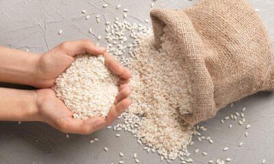 Pirincin 5 önemli faydası: Pirinç kilo aldırır mı?