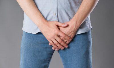 Prostat kanseri tanı ve tarama ile ilgili tavsiyeler