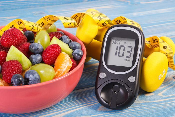 Şekersiz diyabet nedir? Şekersiz şeker hastalığının belirtileri