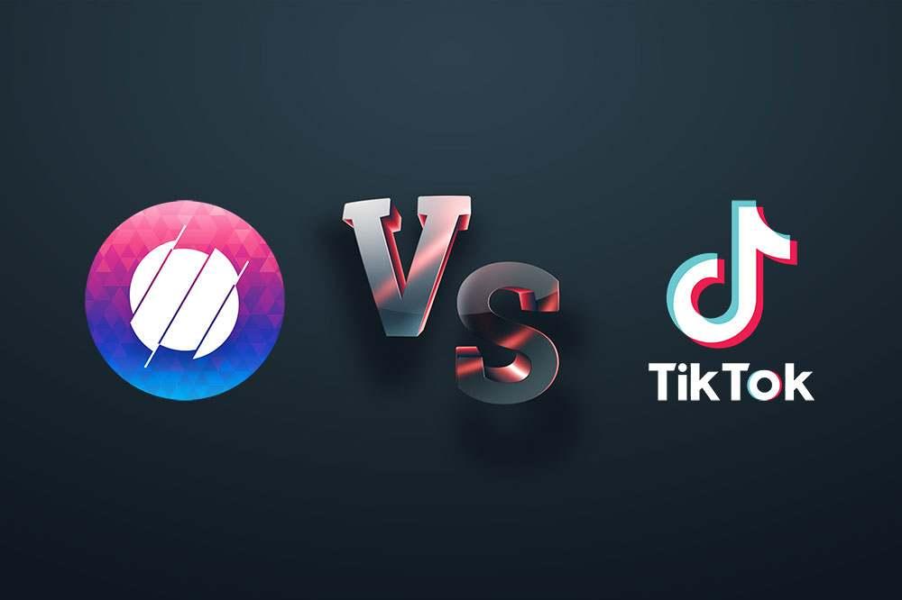 TikTok'u satın almak için Triller devreye girdi: İlk teklif 20 milyar dolar
