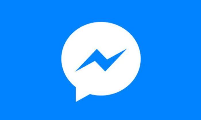 WhatsApp'taki iletim kısıtlaması Messenger'a da geldi