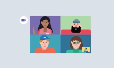 Windows 10'dan Zoom'a rakip yeni özellik: Meet Now