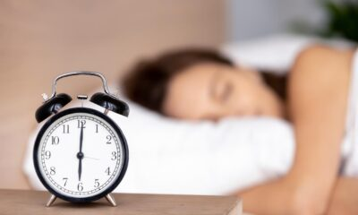 1 saatten fazla süren gündüz uykusu ölüm riskini artırıyor