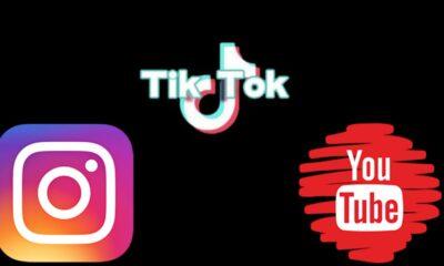 235 milyon Instagram, TikTok ve YouTube hesabının verileri çalındı
