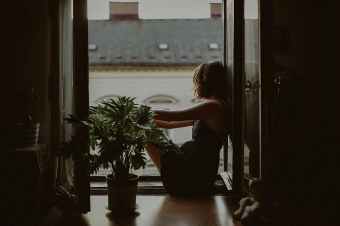 7 adımda ilişkide yaşanan hayal kırıklığıyla mücadele etmek