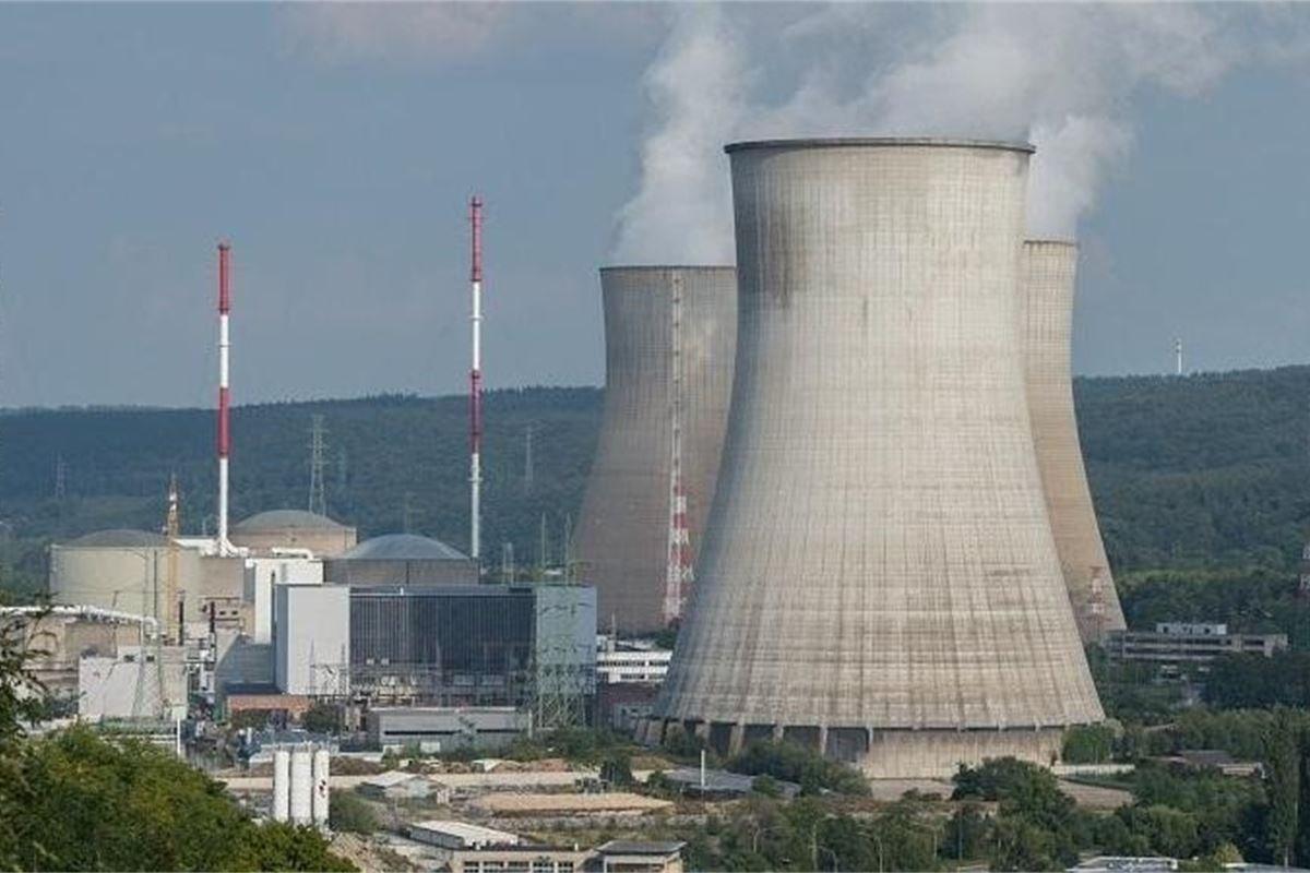 ABD, Polonya ya iki nükleer santral kuracak #1