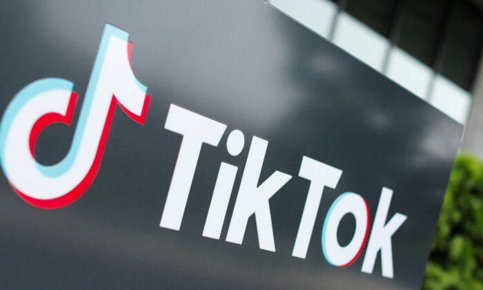 ABD, TikTok yasağını bir hafta erteleyecek