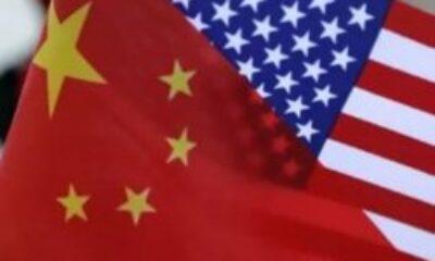 ABD, tüm Çinli şirketleri tamamen yasaklamanın peşinde