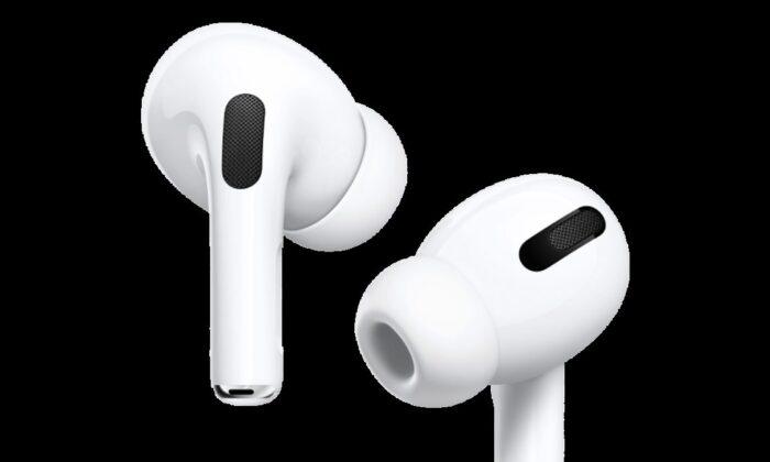 Apple AirPods modellerinin Türkiye fiyatına zam geldi: İşte yeni fiyatlar