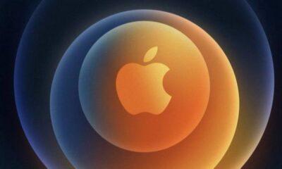 Apple'ın bu akşam tanıtacağı teknolojik ürünler