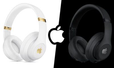 Apple, kendi ses ekipmanlarını satmaya hazırlanıyor