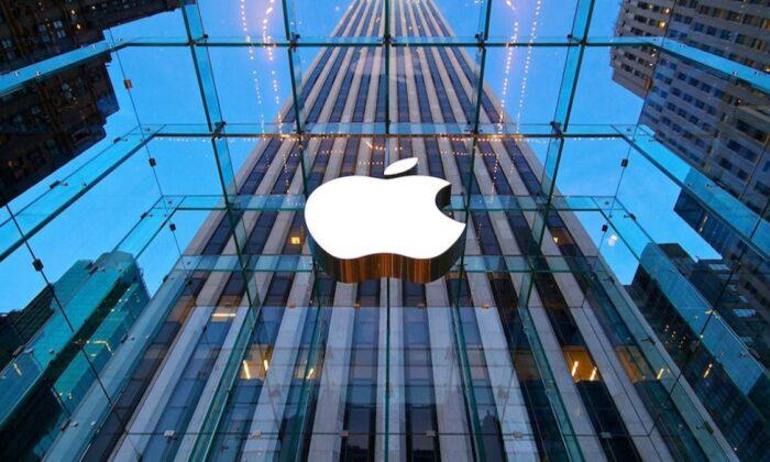 Apple, kendisini dolandırmaya çalışan geri dönüşüm firmasını mahkemeye verdi