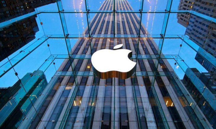 Avrupa Birliği Komisyonu, Apple'ın cezasını iptal eden mahkeme kararına itiraz edecek