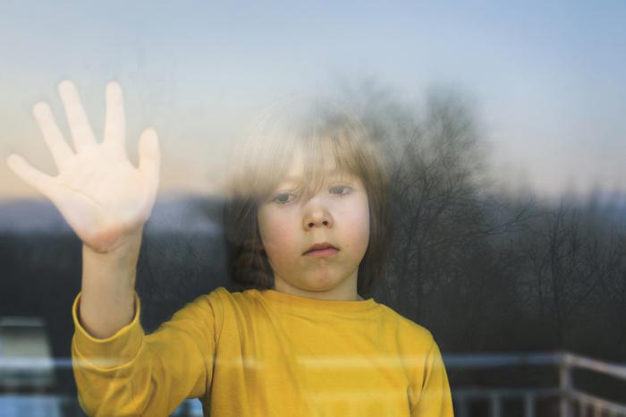 Çocuklarda demir eksikliğini gidermeye karşı 7 etkili öneri