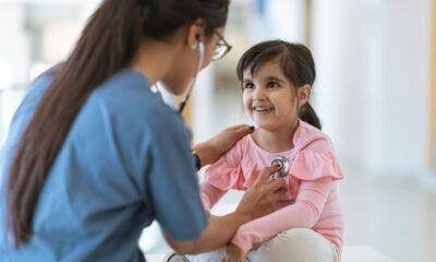 Corona virüs çocuklara nasıl anlatılmalı?