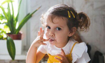 Demir eksikliği çocuklarda IQ düşmesine neden olabilir