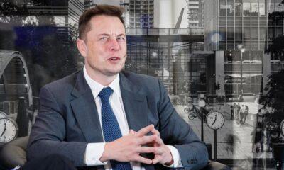 Elon Musk'ın eski çalışanları kaos ortamını deşifre etti